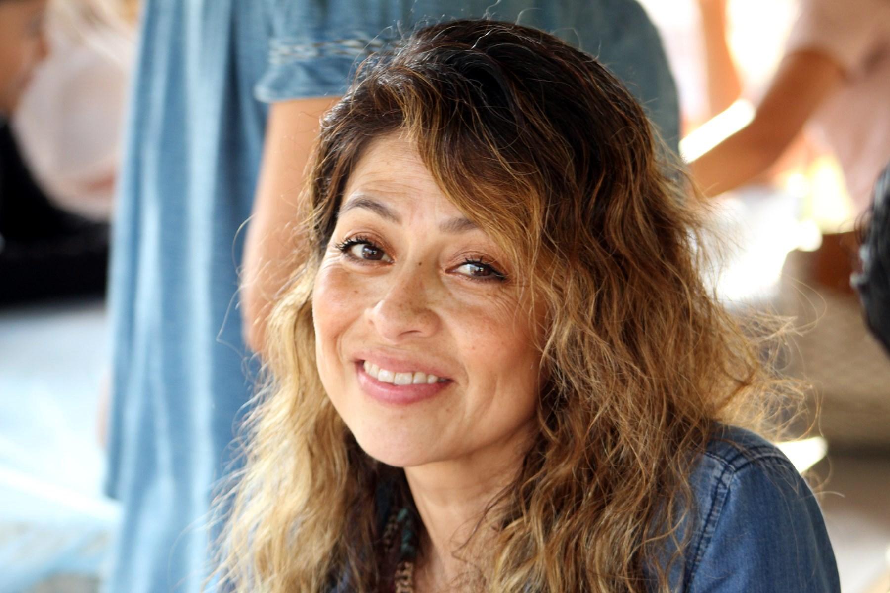 Siomara Jeannette  Castillo
