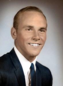 James A.  Quinn
