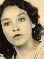 Catalina Melendez