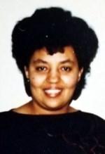 Helina Bisrat