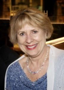 Janet  Feda