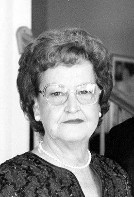 Glenda Gail  Harris