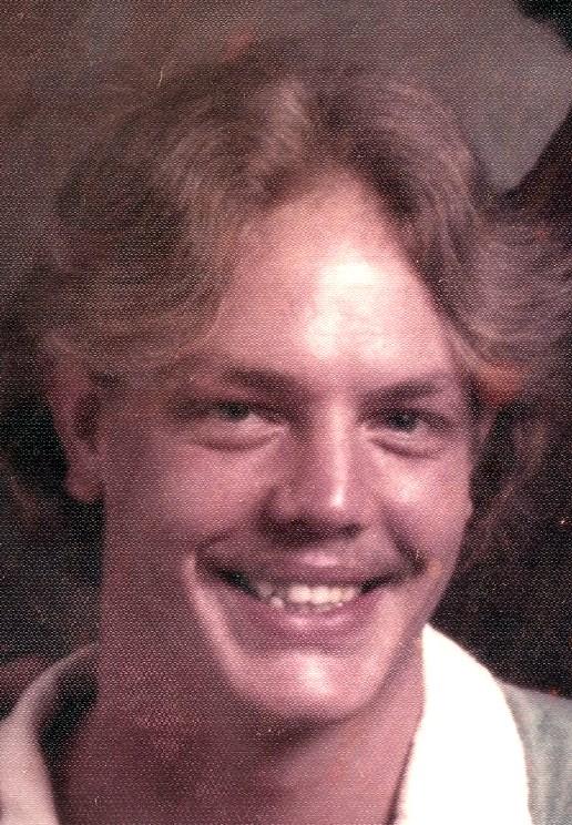 Kent Burnett