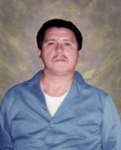 Arturo  Pedraza
