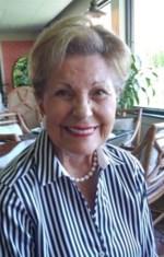 Barbara Fazio