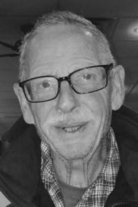 John W.  Gautschi