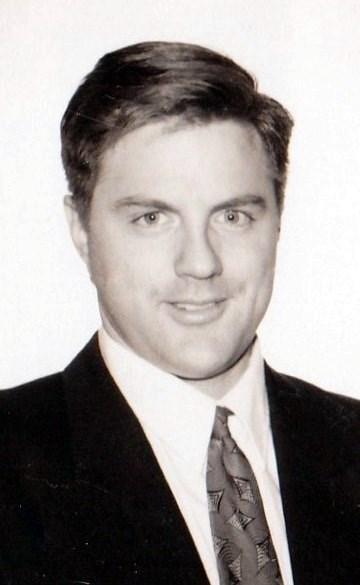 Lorin F.  Smith