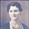 Vevette Charlotte  (Stokes) Cooperstein