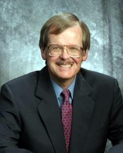 Obituary of Mr. Mark Johnson