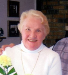 Frieda  Schneider