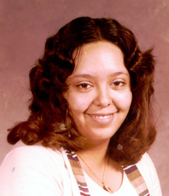 Norma Irene Rubio Obituary - San Angelo, TX
