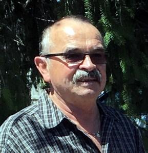 Jan  Stoklosa