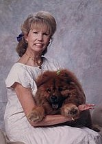 Michele Jenkins