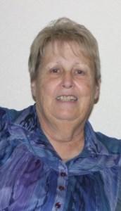 Deena Lee  Carr
