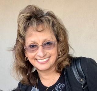 Carmen  Hinojosa-Hoelzel