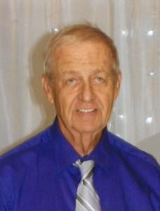 Eric Marvin  Hughes