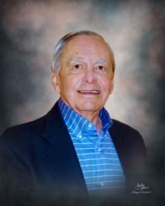 Larry Randall  Clark
