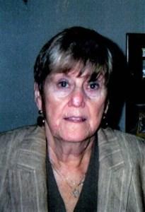 Shirley J.  Long