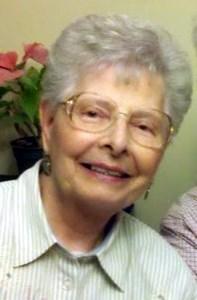 Yolanda  Giansanti