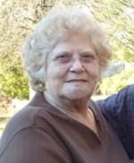 Sadie Brinkley