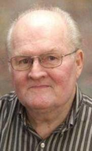Edward J  Higgins