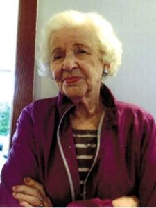 Elizabeth R.  Natkus