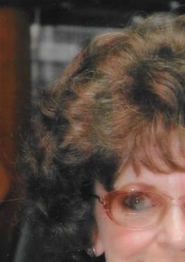Judith Ann  Stepek