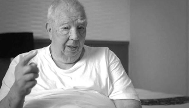 Ray Alexander Obituary - Leeds, AL