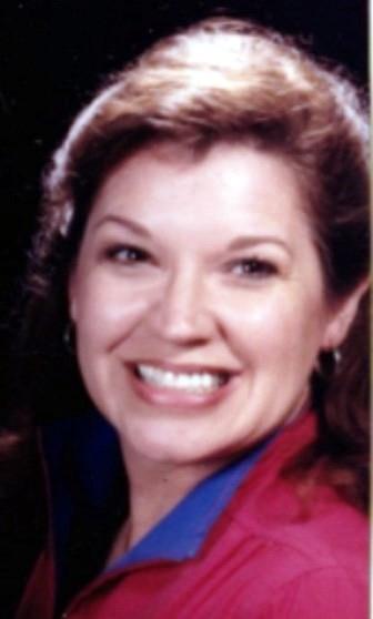 Linda Cheryl  Amos