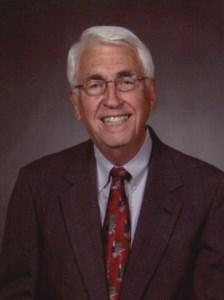 Ray  Woody