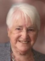 Edna Rintoul