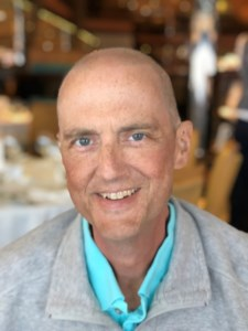 Bryan Scott  Price