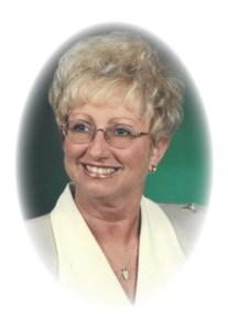 Connie Gay  Claywell