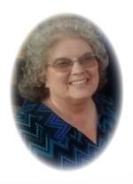 Carol Goodwin