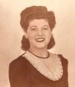 Ethel Solomon