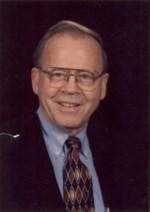 John Douglas