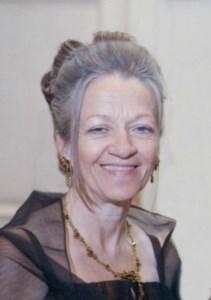 Cheryl Ann  Sprague-Catalano