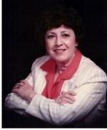 Natalie Querim