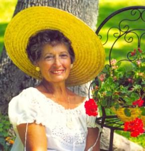 Dorothy V.  Macdonald