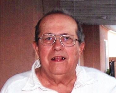 Ismael  P   Gonzalez