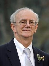 Albert Lawrence  STALLINGS Jr.