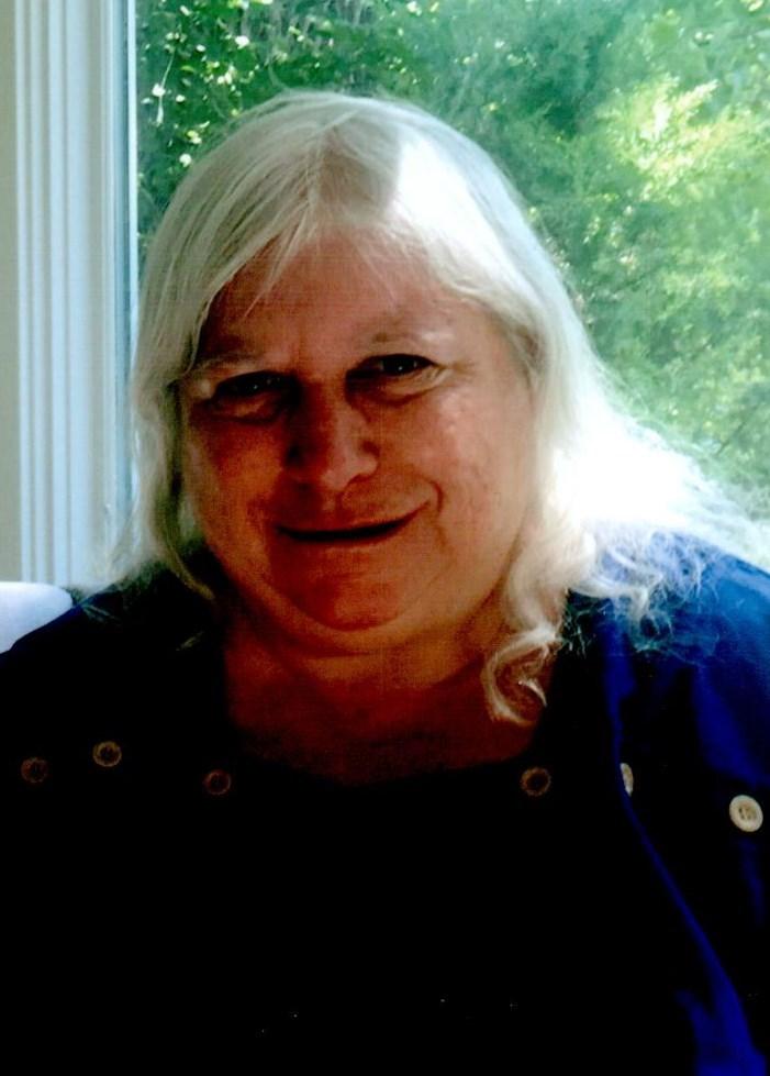 Kathleen Ann  Unger