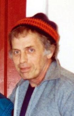 William L.  Wright