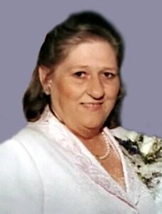 Mary E.  Banks