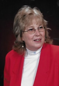 Beverly A.  Wahlers
