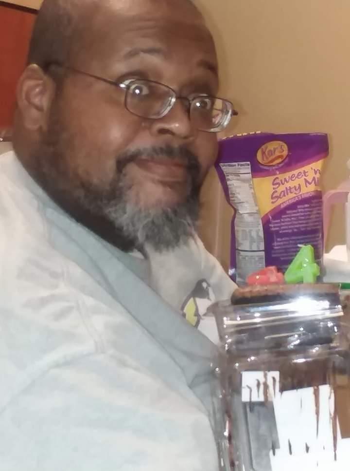 Adrian Masonray Phillips Obituary - Gastonia, NC