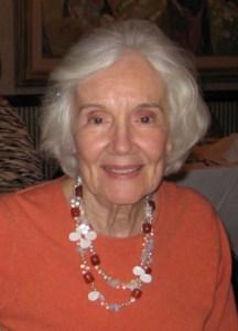 Johanna  Monaco