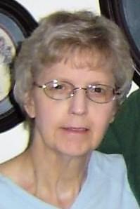 Mrs. Elizabeth Ann  Breeden