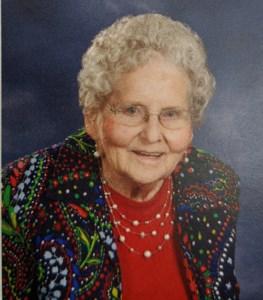 Doris N  Greene
