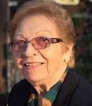Maria Garofalo Obituary - Brooklyn, NY